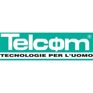 Telcom spa on Vimeo
