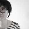 Tien-Min Liao