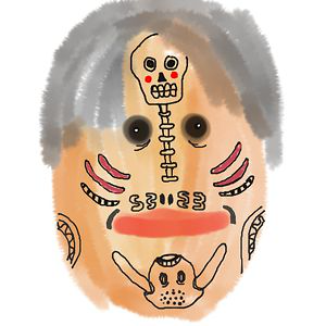 Profile picture for ricardomuñozizquierdo