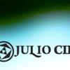 Julio Cid