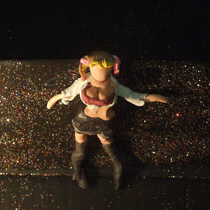 Profile picture for claudia bitran