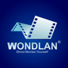 WondlanHQ