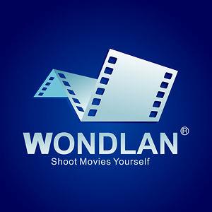 Profile picture for WondlanHQ