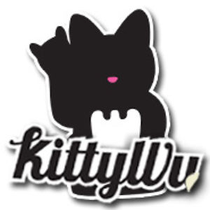 Profile picture for KittyWu