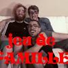 Jeu De Famille