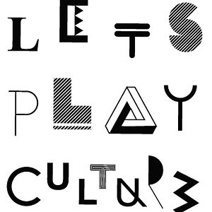 Profile picture for LetsPlayCulture