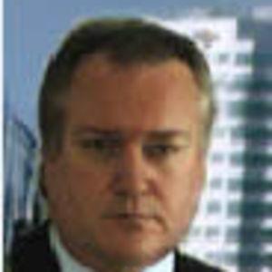 Profile picture for Ben McLaren