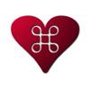 Heart Command Films