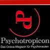 Psychotropicon Press