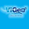 ViGeo TV