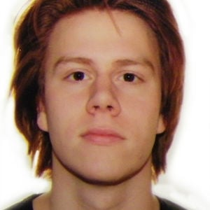 Profile picture for Magnus Elvstrøm Myrälf