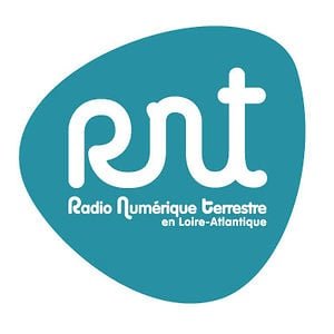 Profile picture for RNT Nantes