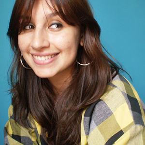 Profile picture for June Strob