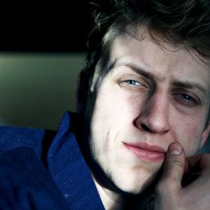 Profile picture for Gordon Tiemstra