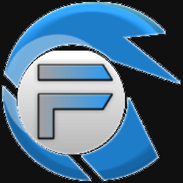 Faucetspro on Vimeo