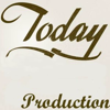 Today Production´s