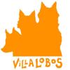 Villalobos Brothers