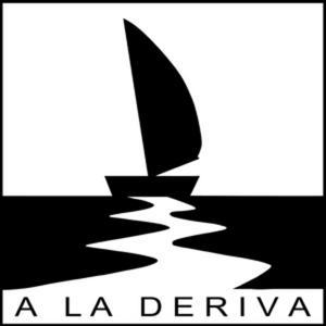 Profile picture for A LA DERIVA - Alfonso Nogueroles