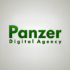Panzer Multimedia