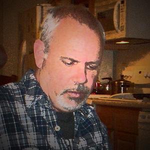 Profile picture for GrafficAV