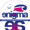 ENIGMA TV CHANNEL