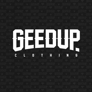 Profile picture for Geedup Clothing