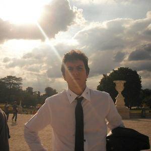 Profile picture for Rodrigo Abad