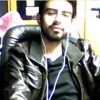 Yahir Alejandro