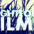 Righteous Films