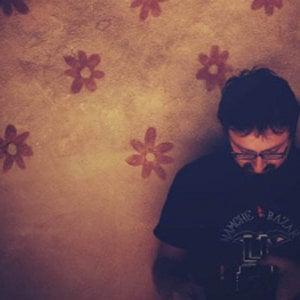 Profile picture for Nicola Picogna