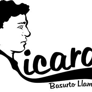 Profile picture for Ricardo Llamas