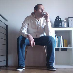 Profile picture for Samuele Fabbro