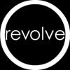 Revolve Camera