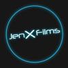 Jen X Films
