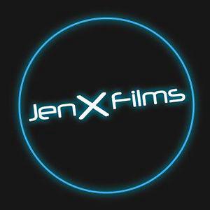 Profile picture for Jen X Films