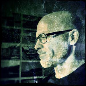 Profile picture for Tim Ciasto