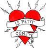 Le Petit Comite.tv