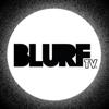 BlurfTV