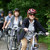 Electric Bicycle Network
