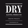DRY CREATIVE PROJECTS