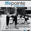 Lifepointe Christian Church