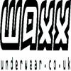 Waxx UnderwearUK