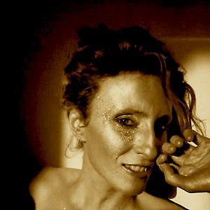 Profile picture for Ariel Archer