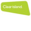 Clear Island