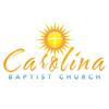 Carolina Baptist Church