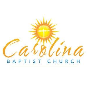 Profile picture for Carolina Baptist Church