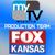 FOX Kansas Video Producers