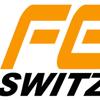 CarFever Switzerland