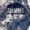 Alomnia Films