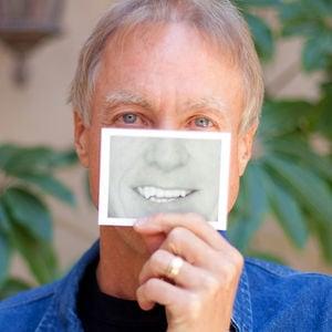 Profile picture for Rich Parry